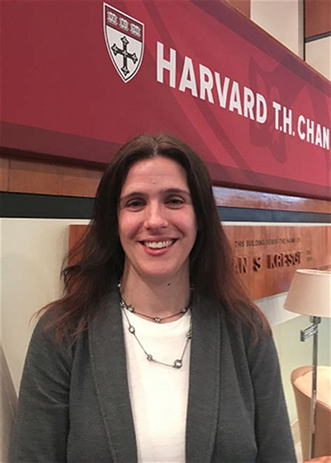 Mba Mph Program Harvard by Faculty Executive And Continuing Professional Education