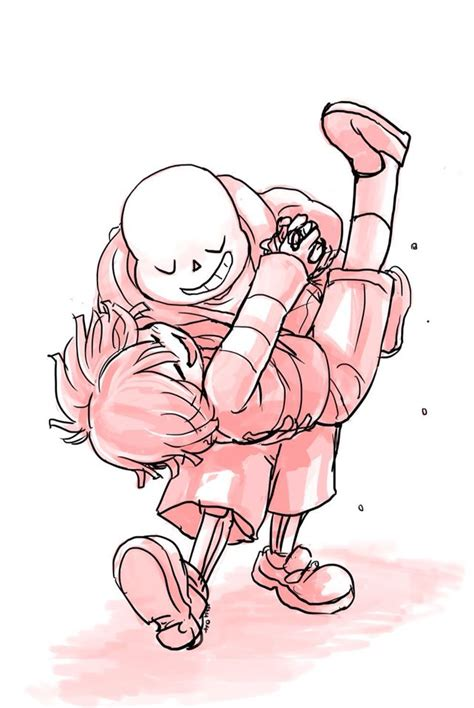 61 best undertale images on frisk and sketches 5145 best undertale images on undertale comic