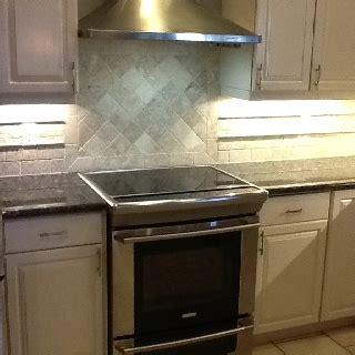 countertop backsplash ideas rehab kitchen picking hgtv