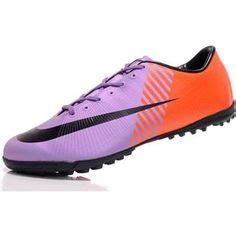 football shoes without studs nike magista obra nike magista soccer cleats