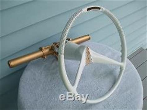 quicksilver boat steering wheel vintage ride guide quicksilver boat steering wheel