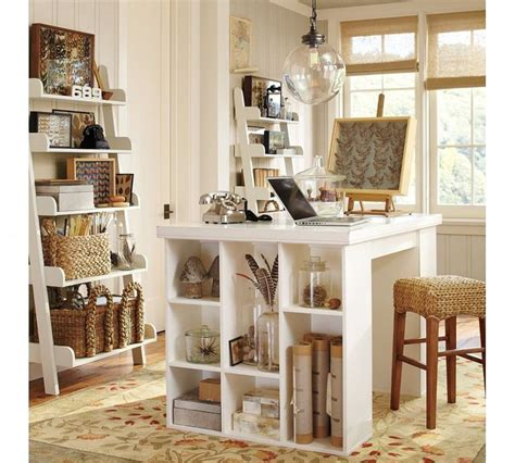 Pottery Barn Craft Desk by 217 Best Pottery Barn Hacks Images On Autumn