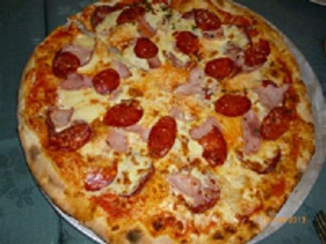 the pizza house cheers picture of the pizza house restaurant portsmouth tripadvisor
