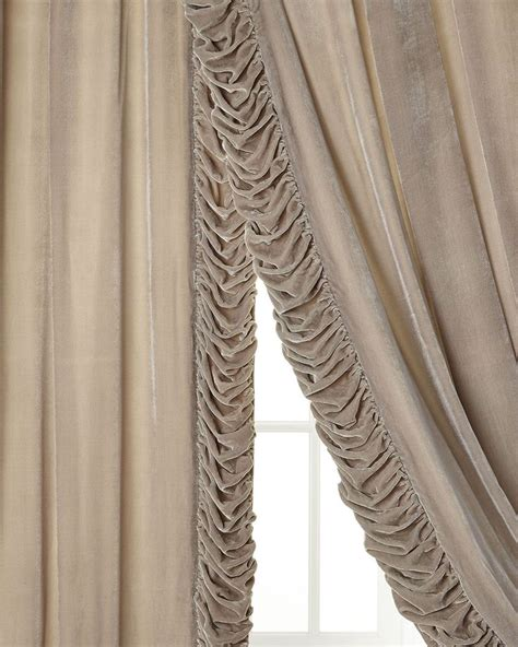 antique gold curtains 17 best images about window treatments gt curtains