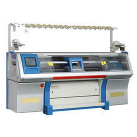 knitting machine price in india sweaters machine