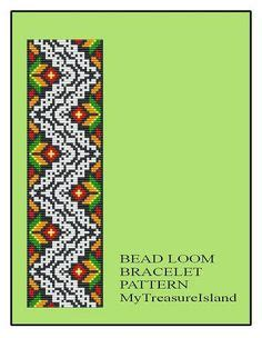 bead loom software learning to write ebook pdf and programming on