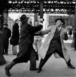 photographers in nyc photographers new york city ephemeral new york