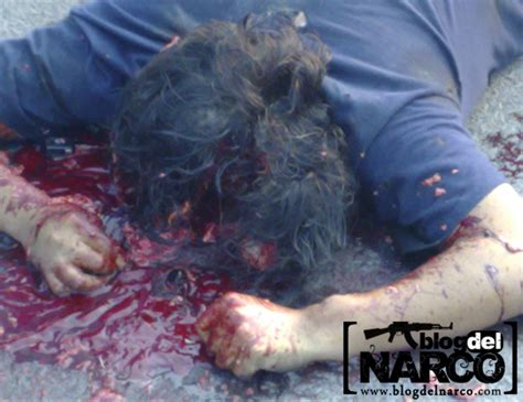 blog del narco blog del narco videos fuertes tablazos seotoolnet com