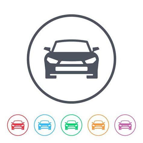 Suche G Nstige Autoversicherung by G 252 Nstige Autoversicherung Worauf Es Ankommt 187 Clevergeld De