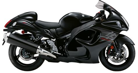 Suzuki Hayabusa Top Speed Suzuki Hayabusa Abs 2017 Fastest Sports Bike Bike