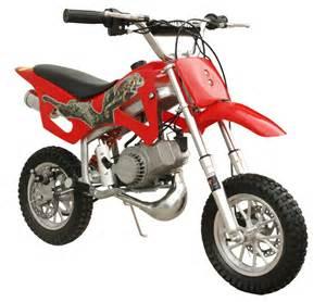 Coolster dirt bikes 50cc size for kids kartquest com