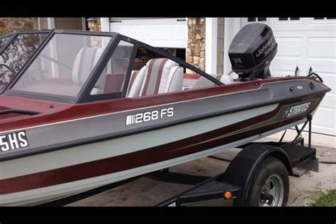 stratos fish and ski boat seats sprint bass boat seats for sale