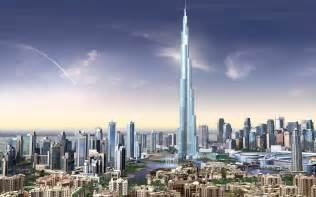 Images Of World Dubai World Visits The Modern Advance City Dubai Wallpaper