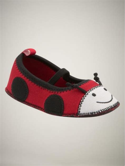 water shoes for babies bee and ladybug water shoes for babies hello adorable