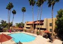 Furnished Apartments Mesa Az Term Furnished Apartments Arizona Term Rentals
