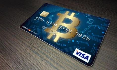 Can You Take Money Out Of A Visa Gift Card - digital money bitcoin invitation only club