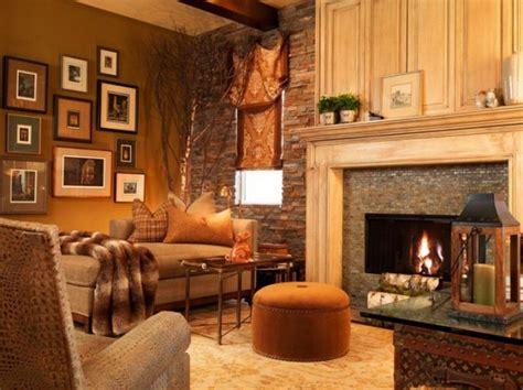 arredare un rustico arredare un soggiorno in stile rustico soluzioni e