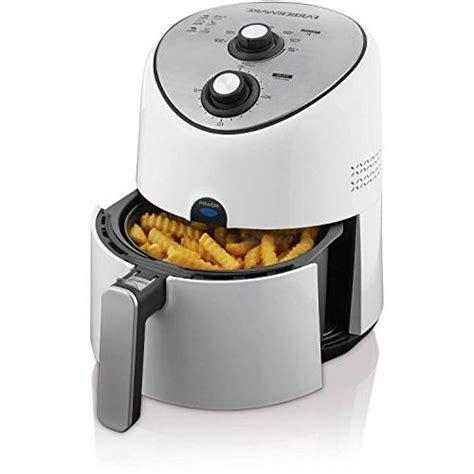 farberware healthy cooking oil  air fryer