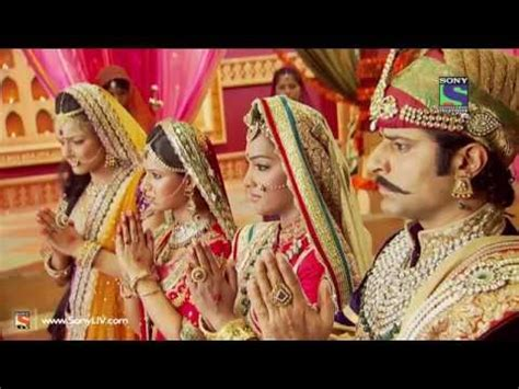 film mahabharata full episode film mahabharata full episode 262 labelbertyl