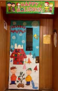 brown decorations wars yoda classroom door 2015 2016 school