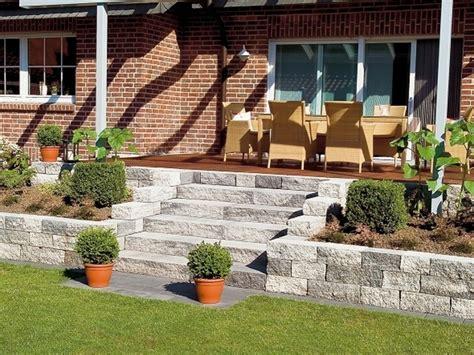 garten terrasse gestalten garten terrasse gestalten garten und bauen