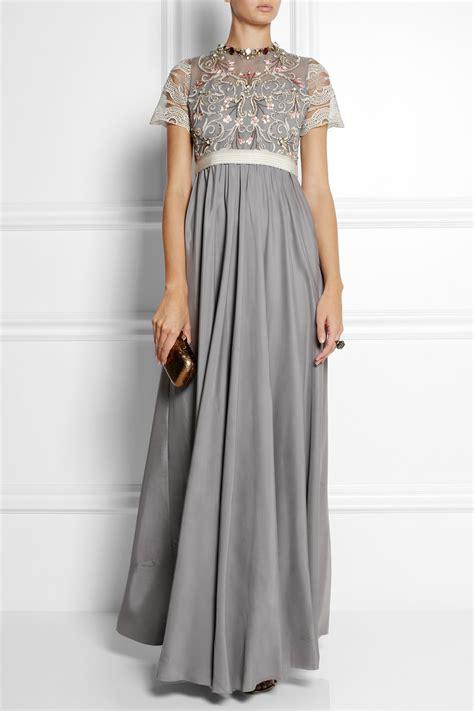 Kebaya Mini Dress Knf 1373 biyan countess undercover