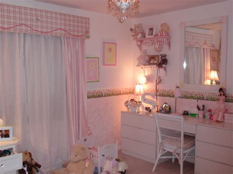 diy  design  year  girls room