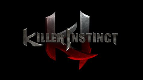 killer instinct killer instinct mod for s t a l k e r call of pripyat