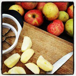 187 apfelmus - Birnen Für Len