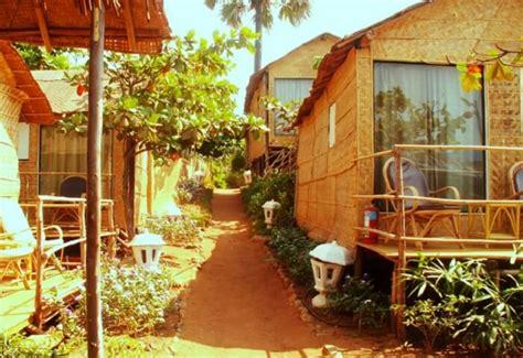 ada cottage goa 10 best hotels in goa near calangute