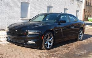 Performance Parts For Dodge Charger Rt Aftermarket Parts Dodge Charger Review Ebooks