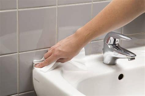 badkamer schoonmaken forum verf badkamertegels verwijderen msnoel