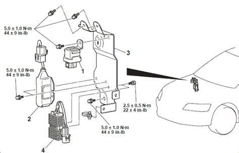 2002 mitsubishi lancer o2 sensor imageresizertool