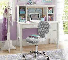 Bedroom Desks by Bedroom With White Study Desk