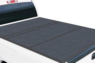 rugged liner folding tonneau cover rugged liner 174 e series folding tonneau cover