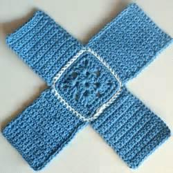 box crochet free pattern workbasket free patterns