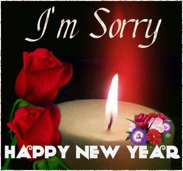 happy new year 2014 sms messages for girl friend boy