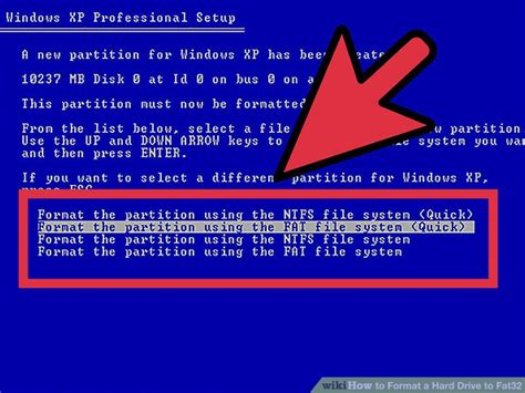 how format hard disk from bios wipe hard drive from bios windows 7 best electronic 2017