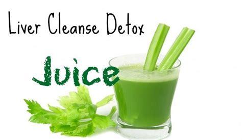 Best Liver Detox Celery Juice by 25 Best Ideas About Detox Juices On
