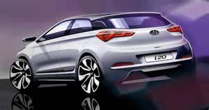 new hyundai i20 launched prices here