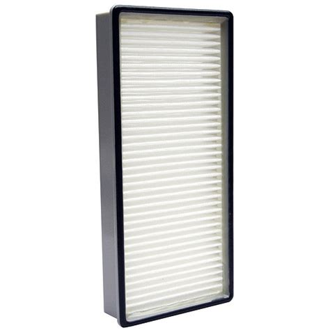hunter fan air purifier filters hunter fan replacement filter walmart com