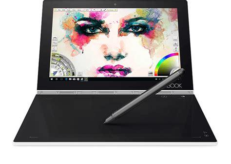 Kokora Exclusive Set 2in1 1 book the ultimate 2 in 1 productivity tablet lenovo uk