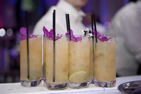 signature drinks for summer weddings onewed com