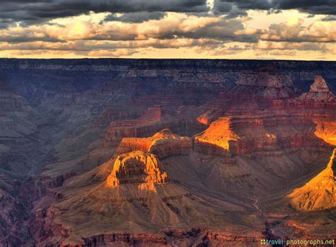 most beautiful parks in the us most beautiful national parks in the us grand canyon