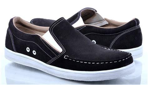 Sepatu Kets 5 11 sepatu kets terbaru september 2015 sepatu kets terbaru