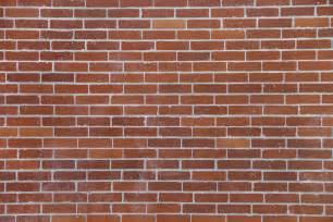 Wall Pattern Free Stock Photo Of Red Brick Wall Pattern