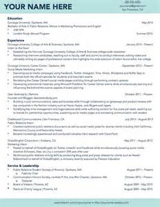 Gonzaga Acceptance Letter Sle College Application Essay Prompts