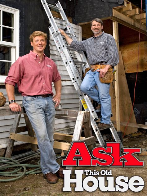 ask this house episodes season 9 tvguide