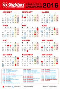 Laos Kalender 2018 2016 Calendar Malaysia June Yearly Calendar Printable