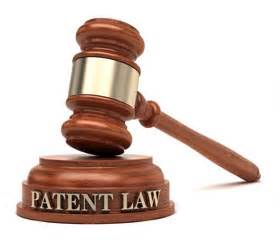 Canadian Patent Office by Patentaxis Inc Emerges As The Best Canadian Patent Lawyer